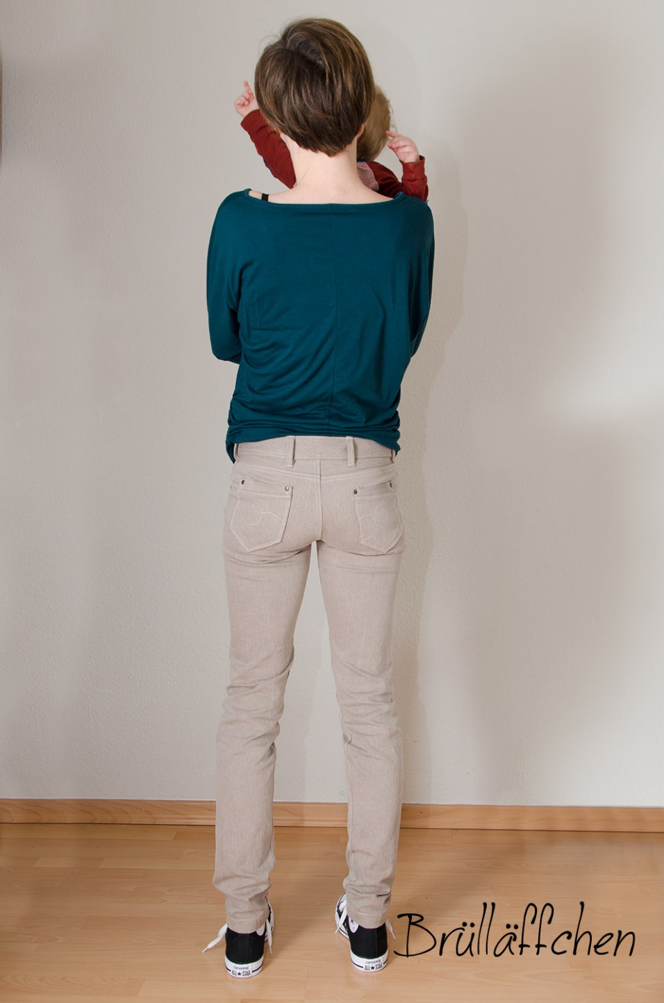 jeans-008