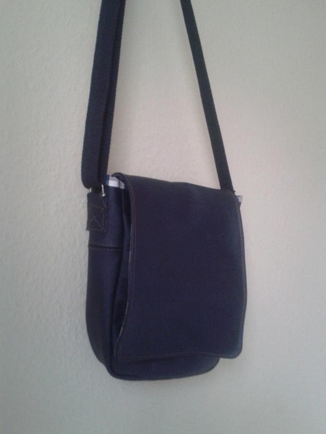 manner-handtasche