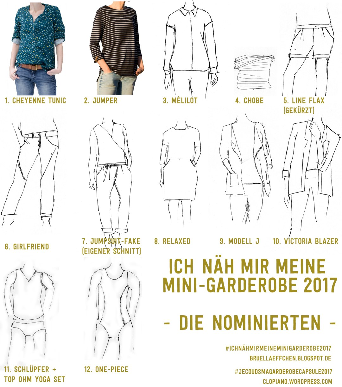 mini-garderobe-bruellaeffchen2